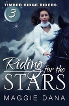 Riding for the Stars