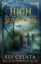 High Summons