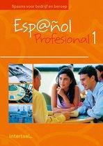 Espanol Profesional