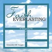 Faith Everlasting