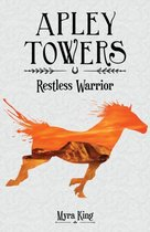 Restless Warrior