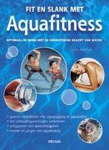 Fit En Slank Met Aquafitness