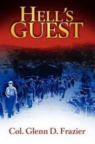Hell's Guest