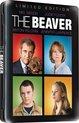 The Beaver (Metalcase)