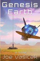 Genesis Earth