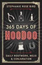 365 Days of Hoodoo