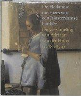 de Hollandse meesters van een Amsterdamse bankier