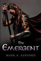 The Emergent