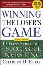 Winning the Loser's Game