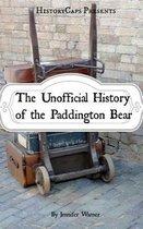 The Unofficial History of the Paddington Bear