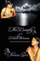 The Beauty of a Black Woman