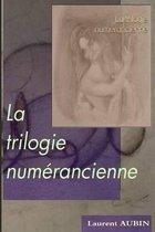 La Trilogie Numerancienne