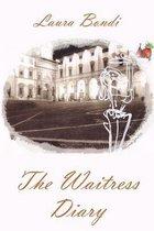 The Waitress Diary