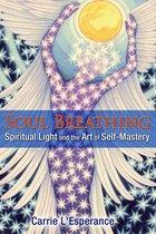 Omslag Soul Breathing