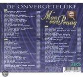 Max van Praag