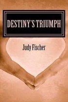 Destiny's Triumph