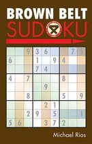 Brown Belt Sudoku (R)