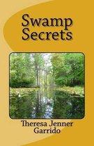 Swamp Secrets