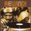 Rewind! (Ubiquity)