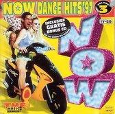 Now Dance Hits '97 Volume 3