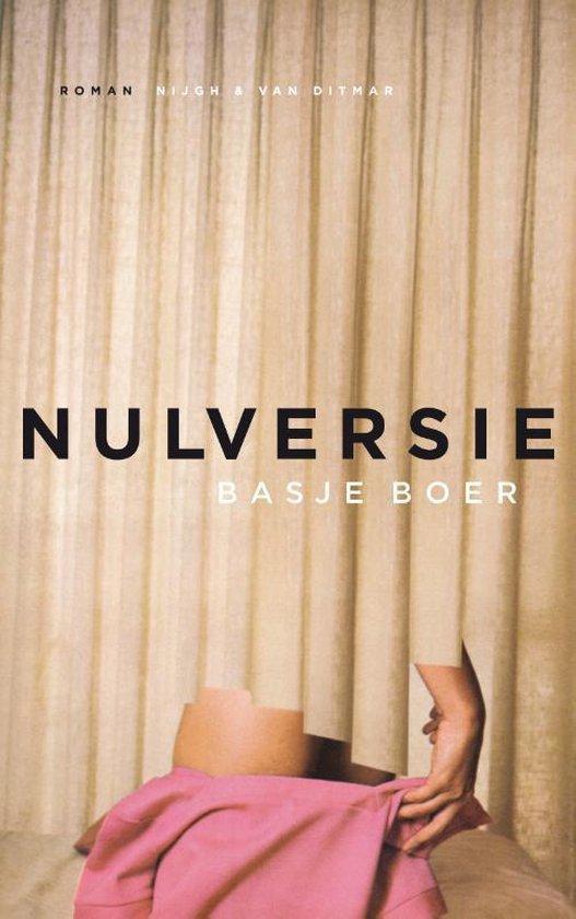 Nulversie