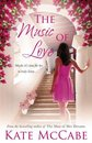 Omslag The Music of Love