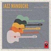 Jazz Manouche, Vol.1: Gypsy Jazz