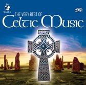 The Very Best Of Celtic Music