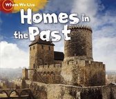Homes in the Past