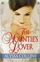 The Mountie's Lover