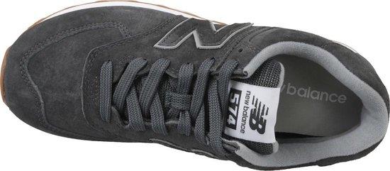 bol.com | New Balance 574 Classics Sneakers - Maat 44 ...