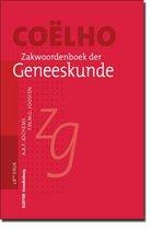 Zakwoordenboek der Geneeskunde / druk 28