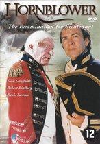Hornblower - The Examination For Lieutenant