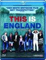Meadows, S: This is England
