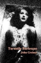 Turnstile Burlesque