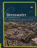 Grenswater