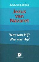 Jezus van Nazareth