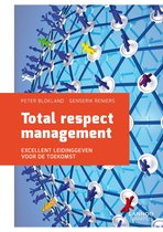 Total Respect Management