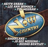 Now Country, Vol. 1
