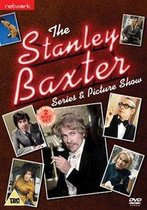 Stanley Baxter Series & Picture Show