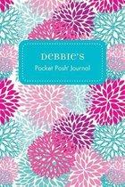Debbie's Pocket Posh Journal, Mum