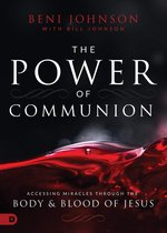 The Power of Communion