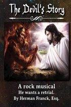 The Devil's Story