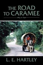 The Road to Caramee