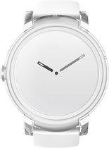 Ticwatch E - Smartwatch - Ice
