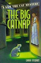 The Big Catnap