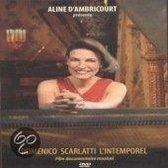 Scarlatti L'Intemporel