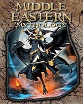 Middle Eastern Mythology