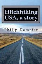 Hitchhiking Usa, a Story