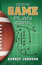 God's Game Plan